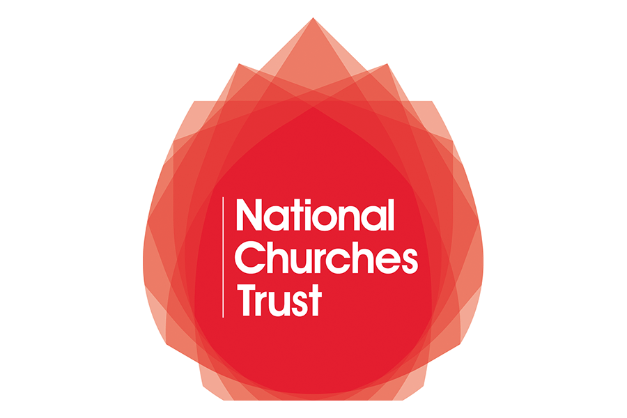 National Churches T_900x600 logo