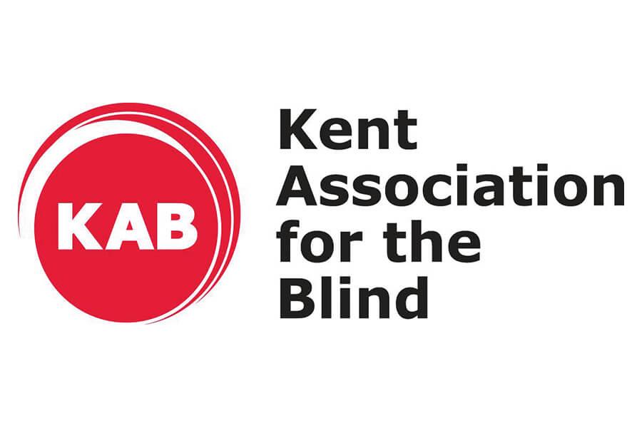 KAB_900x600 logo