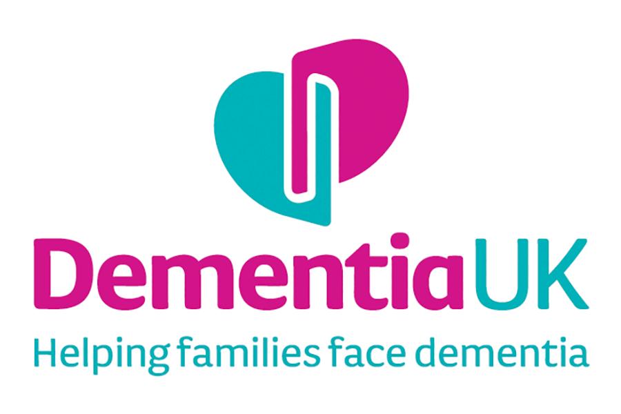 Dementia UK_900x600 logo