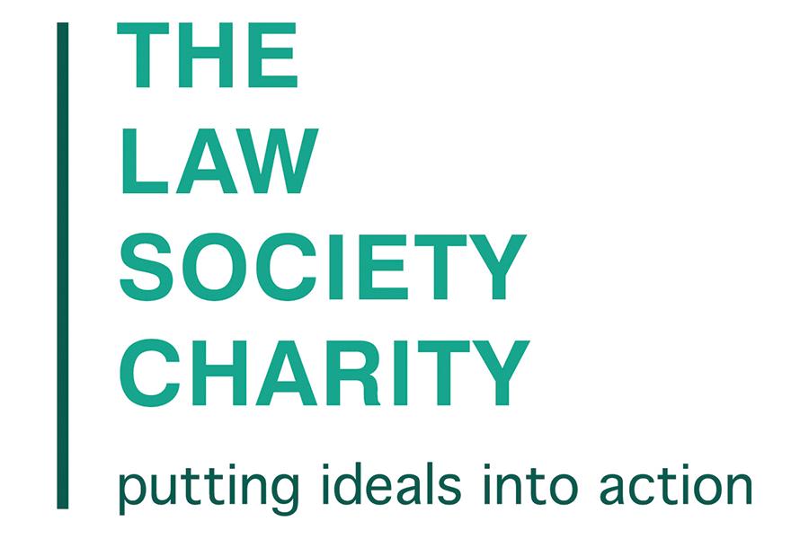 Law Society Charity_900x600 logo