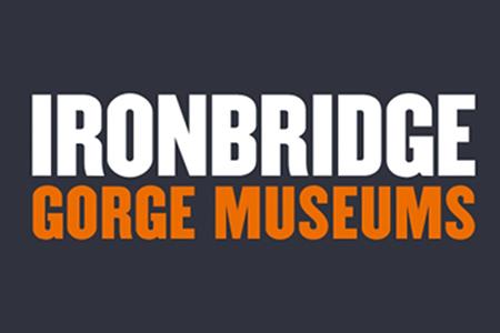 Ironbridge_450x300 logo
