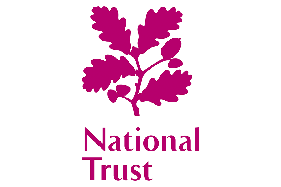 National Trust_900x600 logo