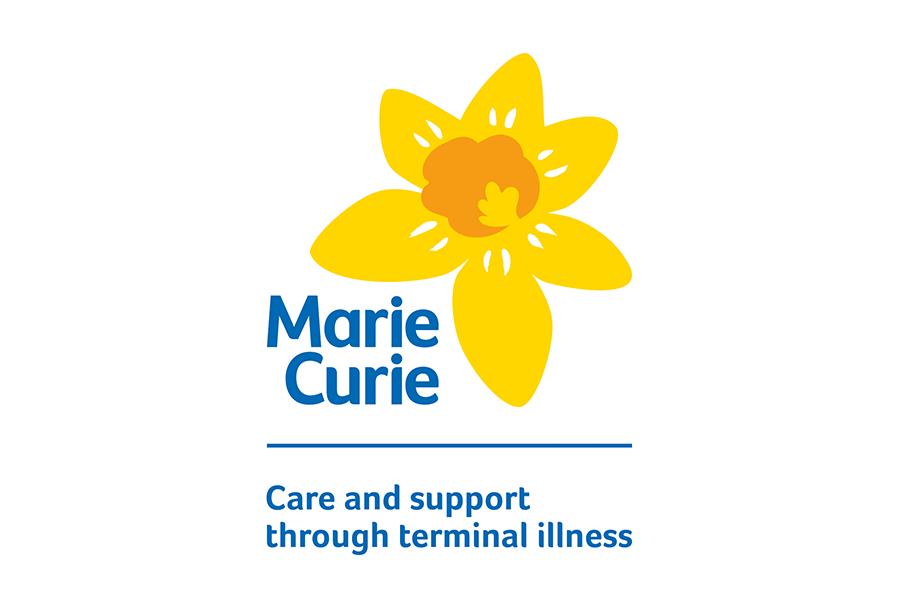 Marie Curie_900x600 logo