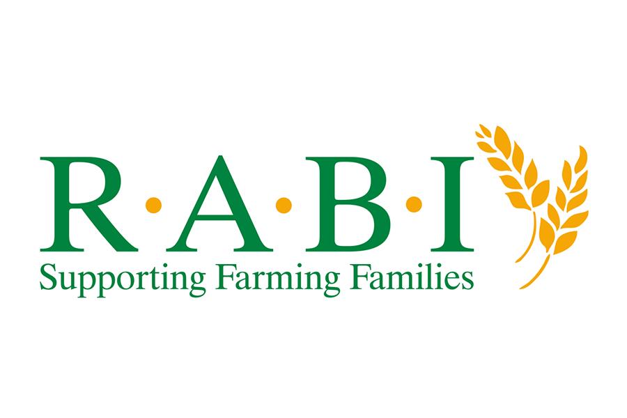 RABI_900x600 logo