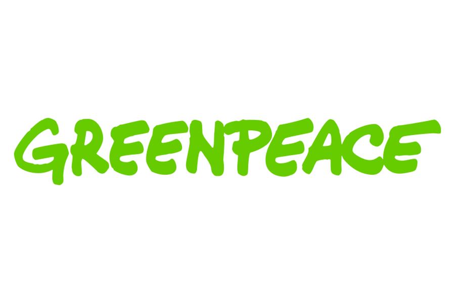 Greenpeace_900x600 logo