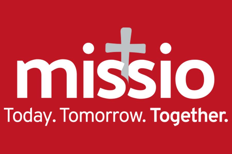 Missio_900x600 logo copy