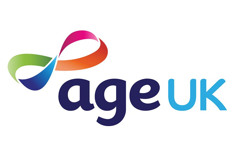 Age UK_900x600 logo