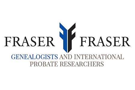Fraser and Fraser_450x300 logo
