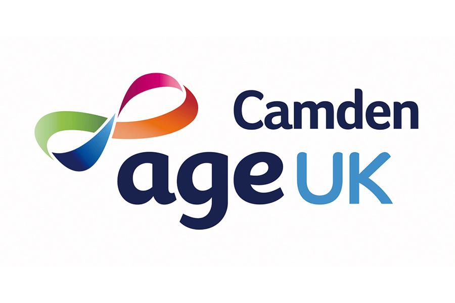Age UK Camden_900x600 Logo