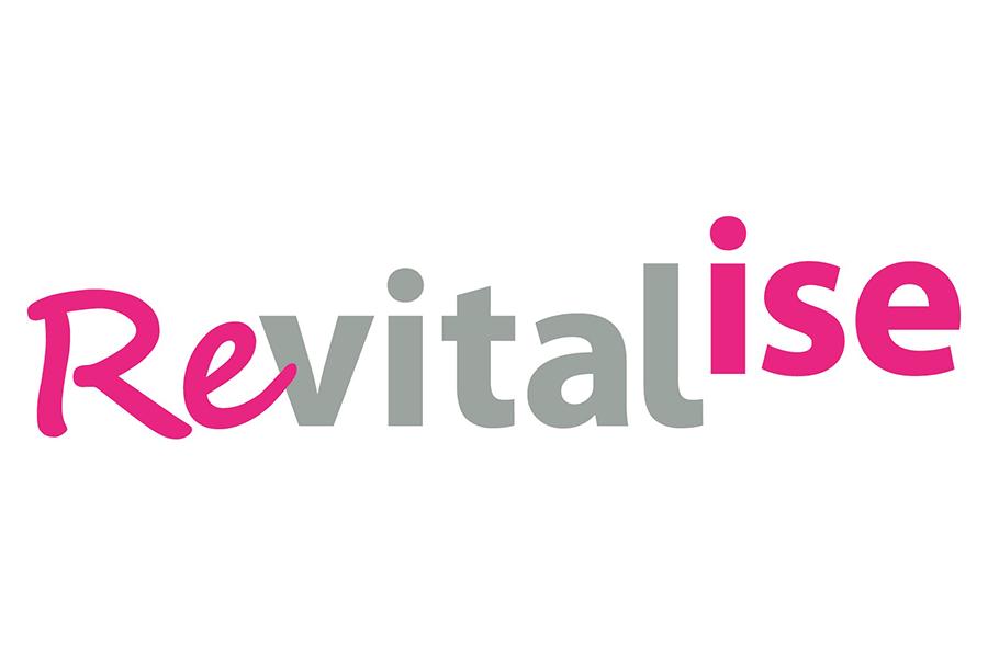 Revitalise_900x600 logo