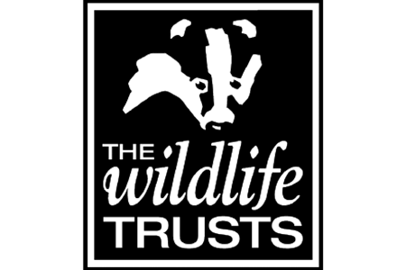 RS Wildlife Trusts_450x300 logo