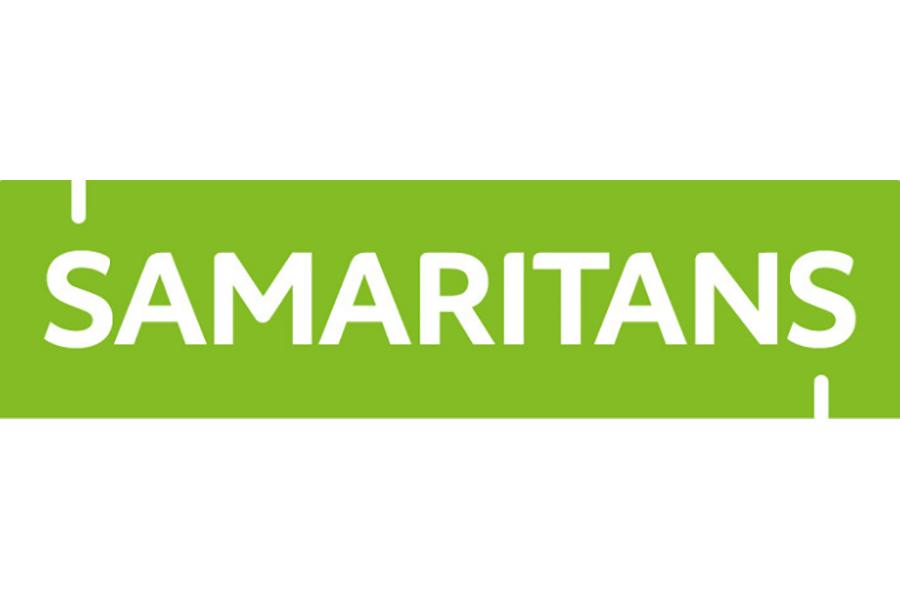 Samaritans_900x600 logo