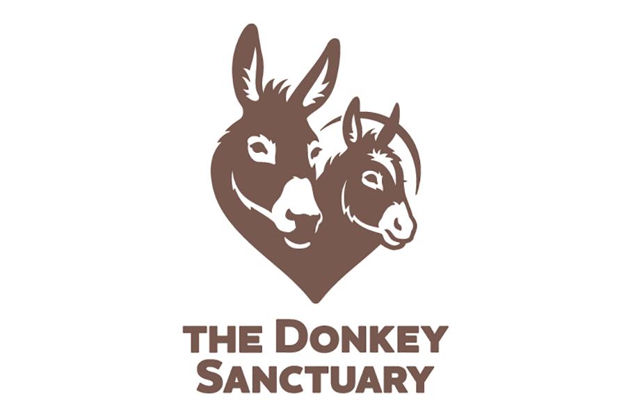 Donkey Sanctuary_900x600 logo
