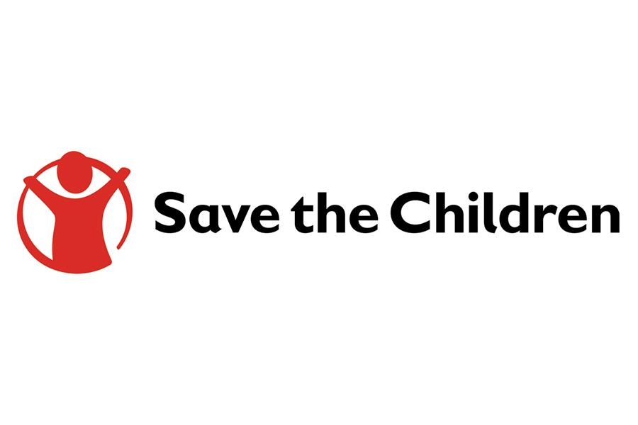 Save the Children_900z600 logo