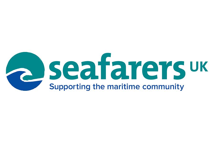 Seafarers UK_900x600 logo