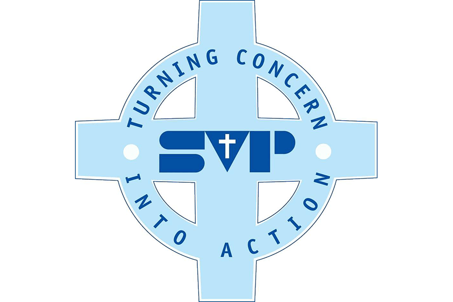 St. Vincent dPS_900x600 logo