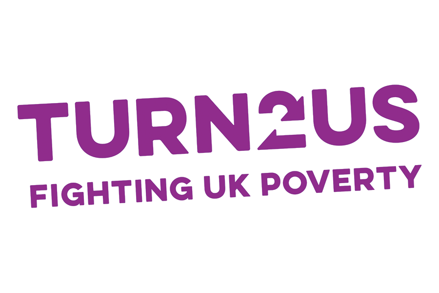 Turn2us_900x600 logo