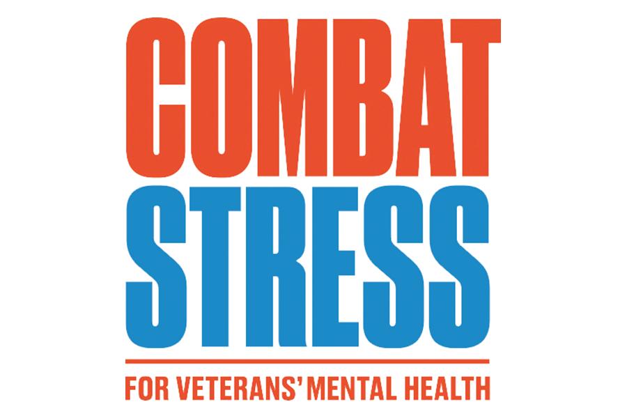 Combat Stress_900x600 logo