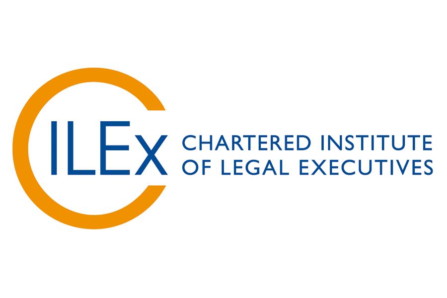 CILEx_900x600 logo