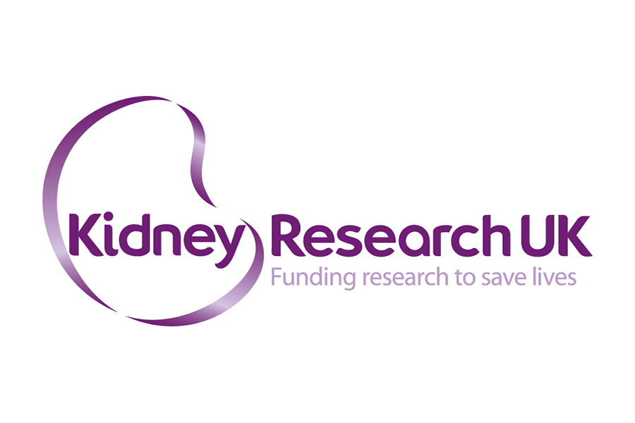 Kidney Research_900x600 logo