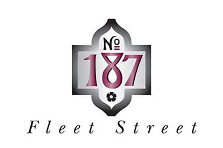 187 Fleet Street_450x300 logo