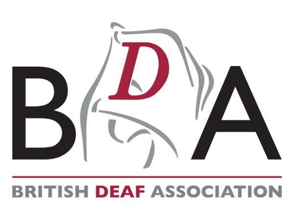 BDA_600x450 Logo