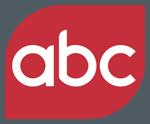 ABC+Logo