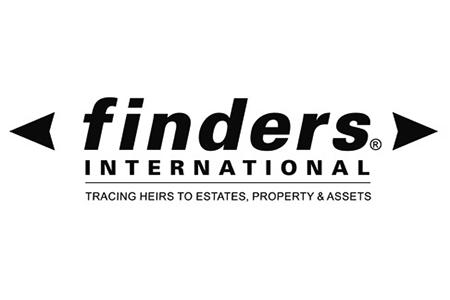 Finders_450x300 logo