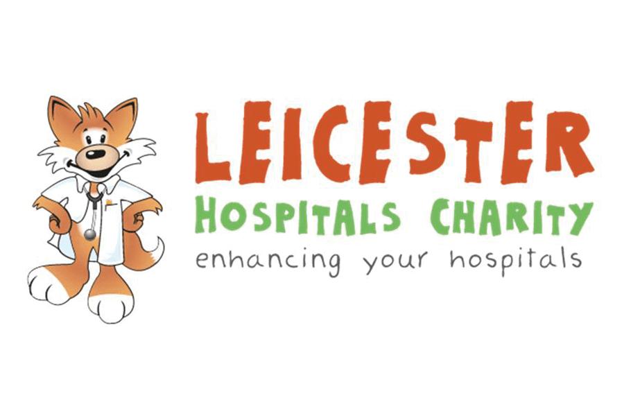Leicester HC_900x600 logo