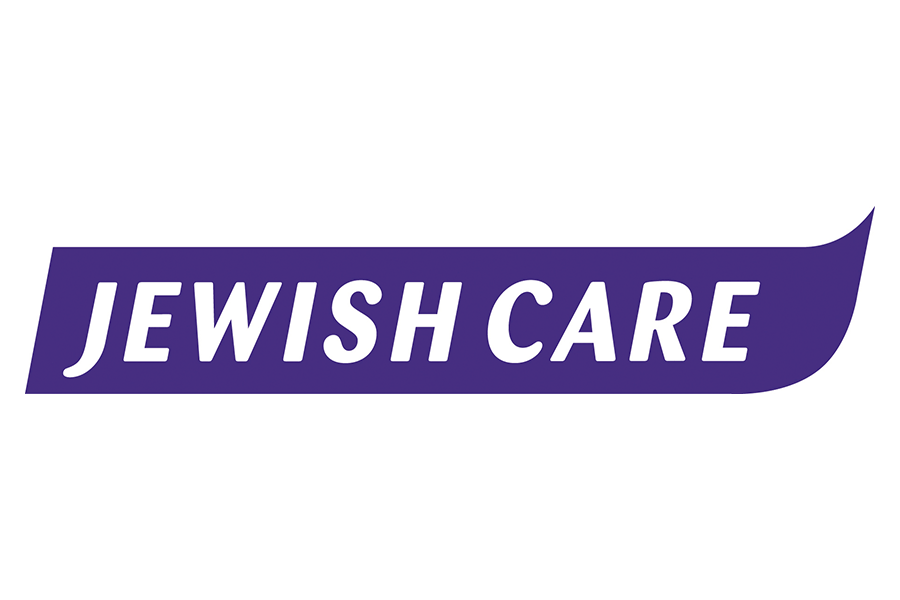 Jewish Care_900x600logo