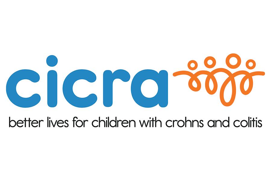 CICRA_900x600 logo