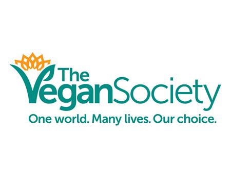 Vegan Society_450x300 logo