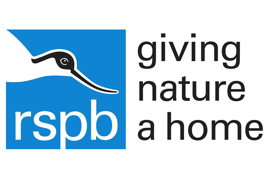 RSPB_900x600 logo