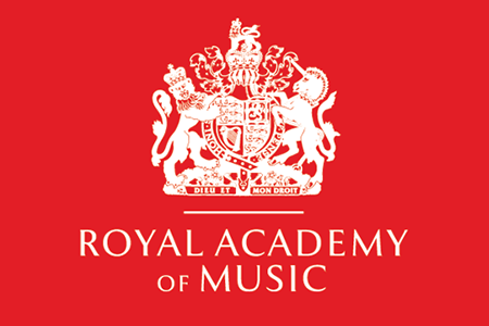 Royal Academy Music_450x300 logo