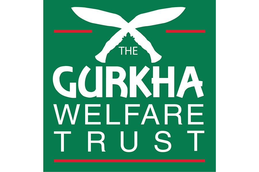 Gurkha WT_900x600 Logo