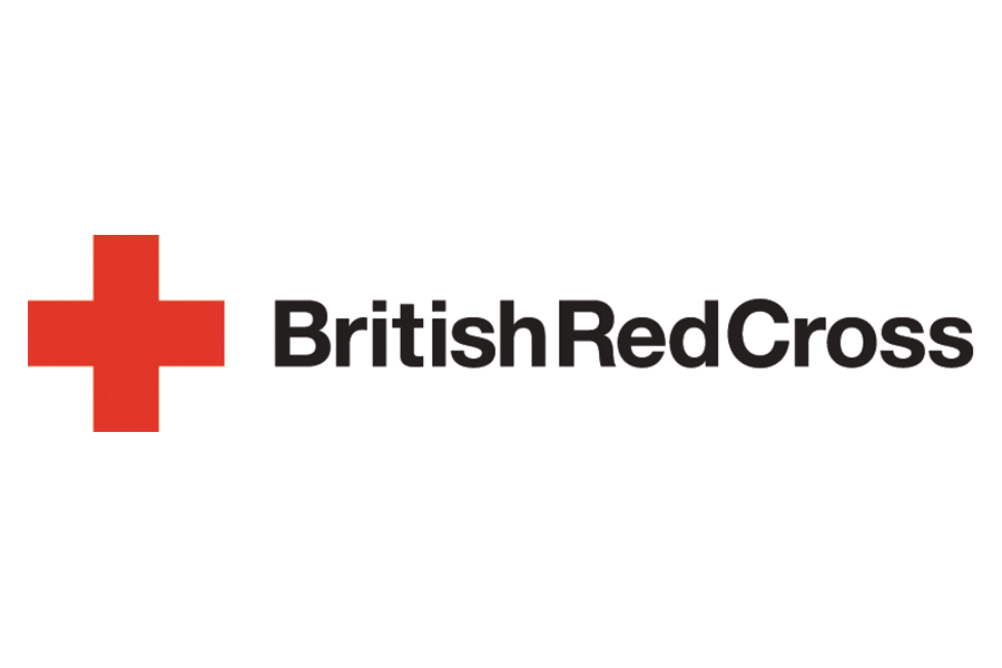 British Red Cross_900x600 logo