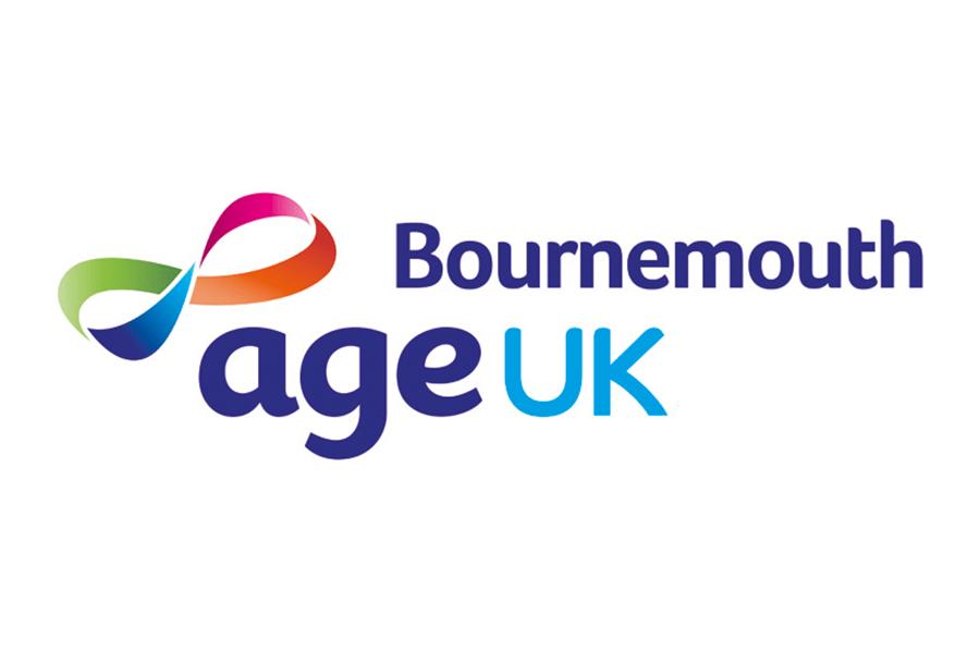 Age UK Bournemouth_900x600 logo