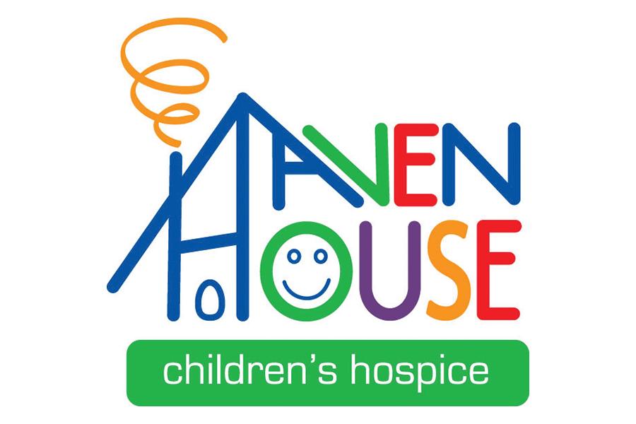 Haven House CH_900x600 logo