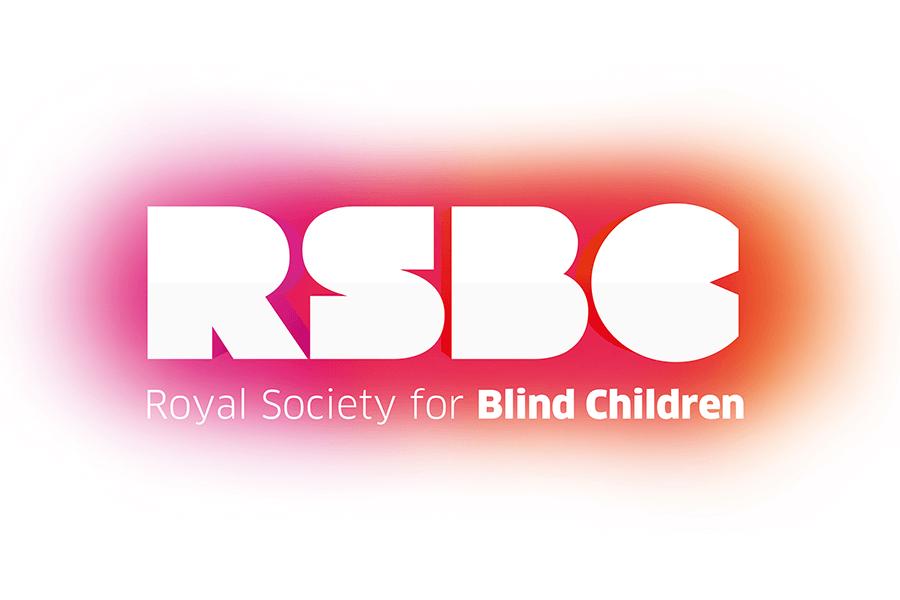 RSBC_900x600 logo