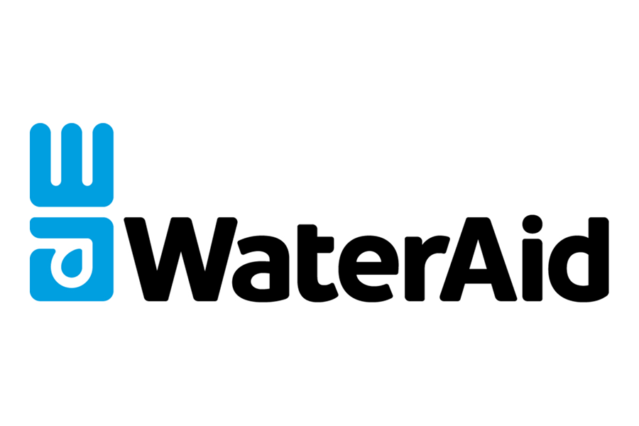 WaterAid_900x600 logo