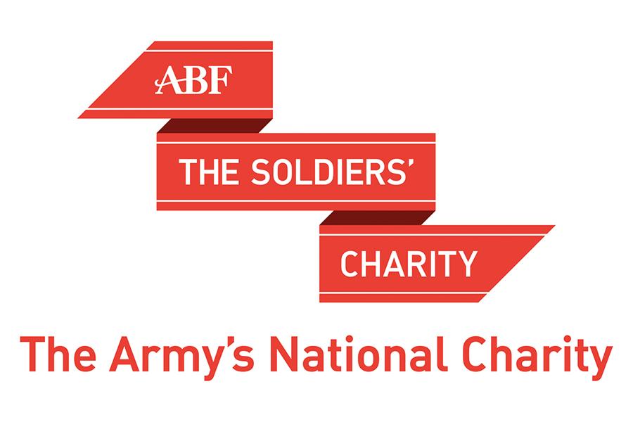 ABF_900x600 logo