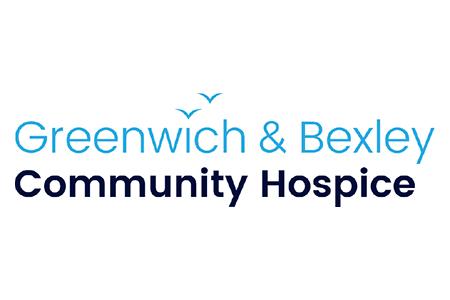 Greenwich Bexley CH_450x300 logo