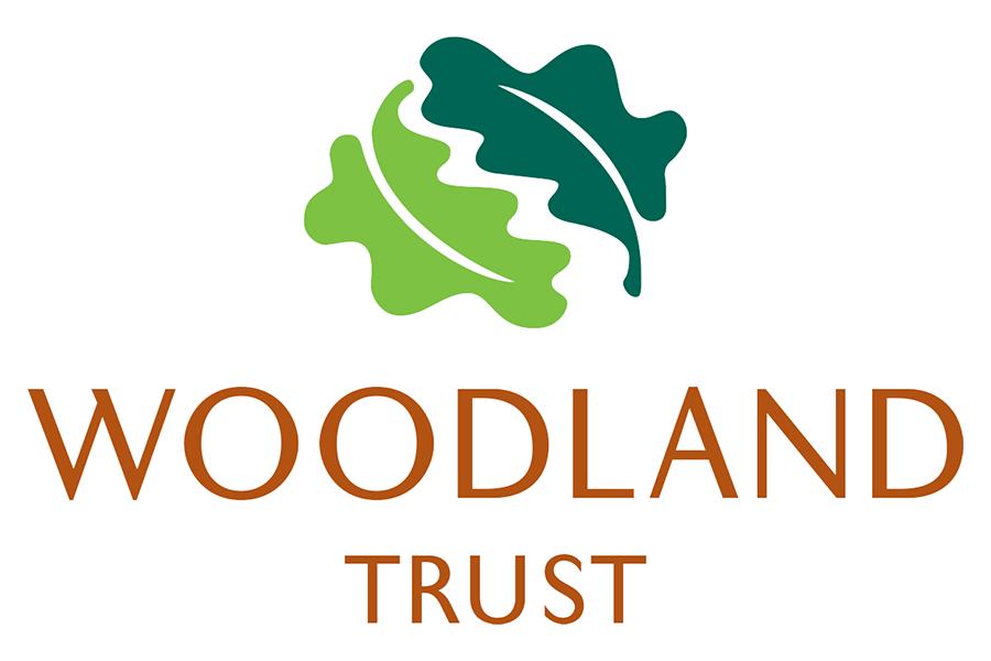 Woodland Trust_900x600 logo