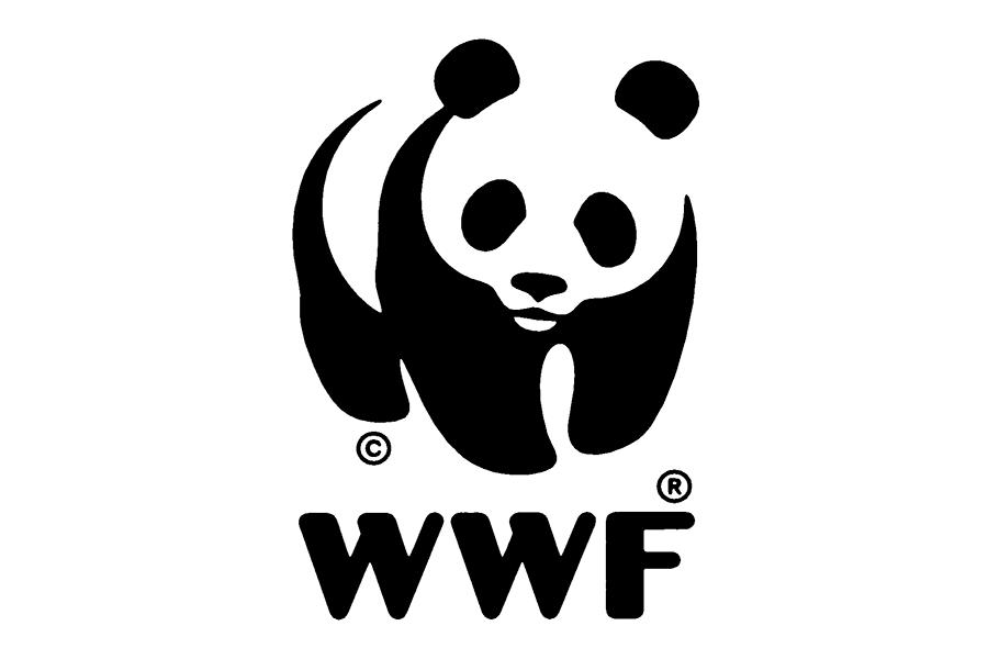 WWF_900x600 logo