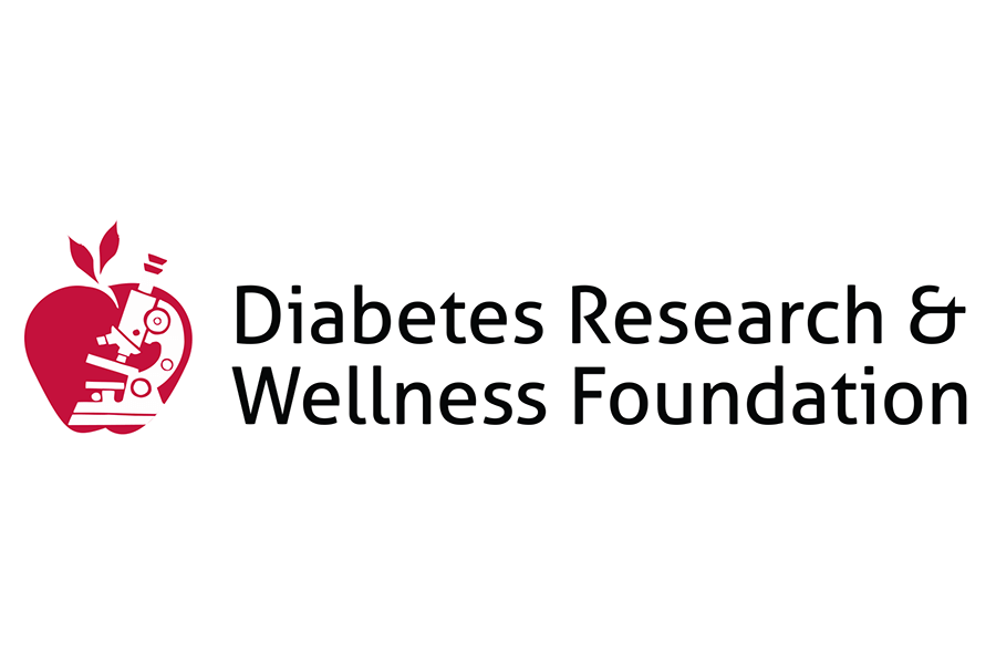 Diabetes Research WF_900x600 logo