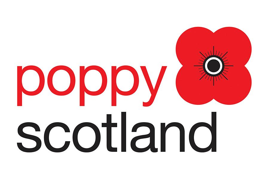 poppyscotland_900x600 logo
