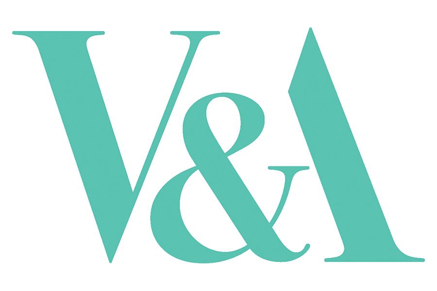 V&A_900x600 logo