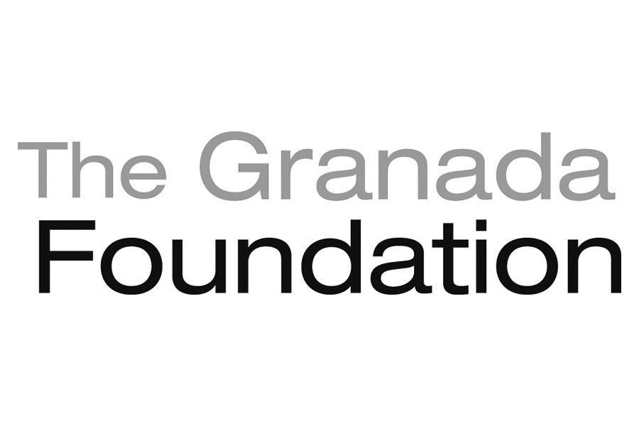 Granada Foundation_900x600 logo
