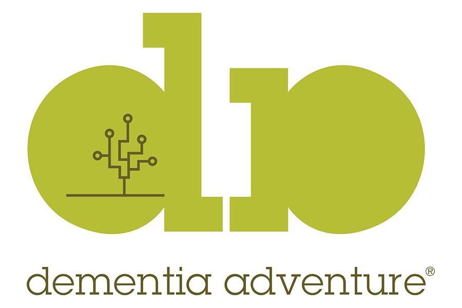 Dementia Adventure_900x600 logo