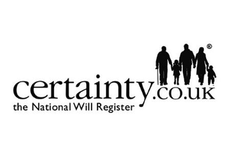 Certainty_450x300 logo